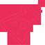 nxez-site-icons-1
