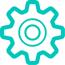 nxez-site-icons-2