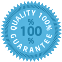 badge-quality-guarantee