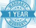 badge-warranty