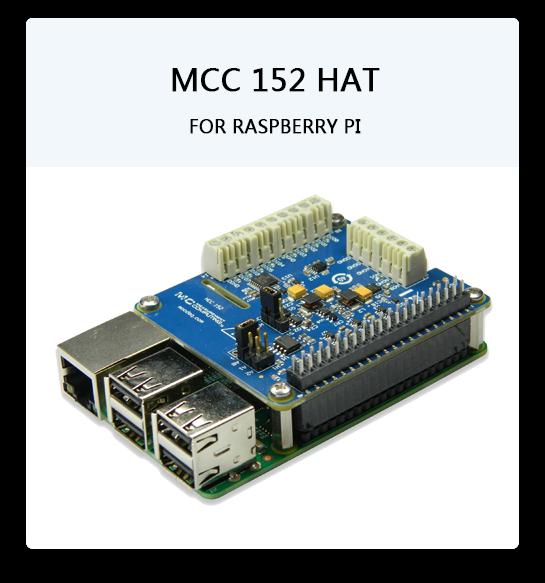 mcc-152-hat