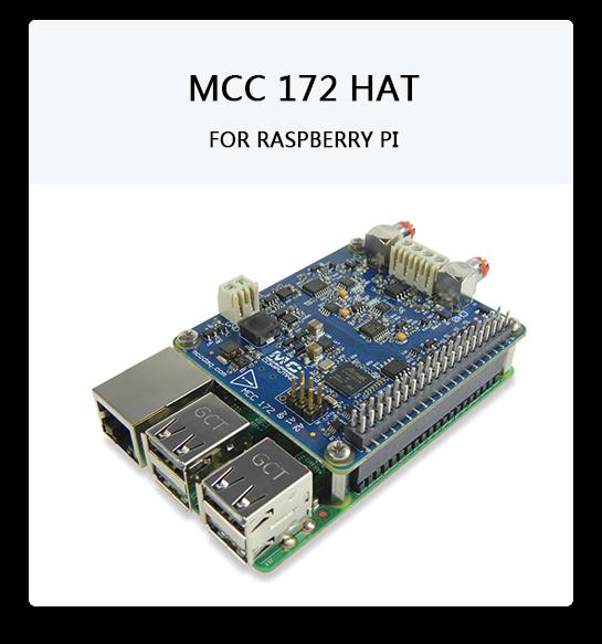 mcc-172-hat
